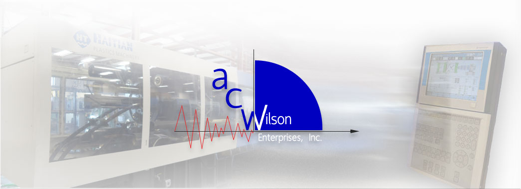 A. C. Wilson Enterprises, Inc.