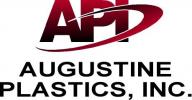 Augustine Plastics