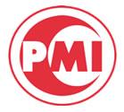 Polymer Molding Inc